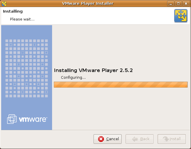 [Image: linux_vmware_f.png]